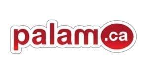 PalamPalam.ca Site d'actualité et de divertissement. Streaming, vidéo, film et série en ligne