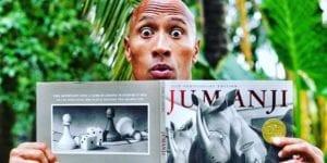 jumanji-voici-bande-annonce-officielle-de-version-2017/