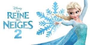 La Reine des neiges 2 : les fans attendent la date de sortie