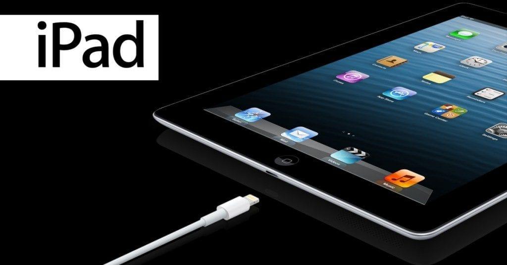 Participez à ce jeu concours gratuit et courez la chance de gagner un iPad mini 4, d'une valeur au détail de 500$. Palam.ca!