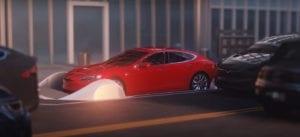 Pour désengorger les grandes villes, le milliardaire américain a imaginé un système de tunnels transportant les voitures à plus de 200km/h. Décoiffant.