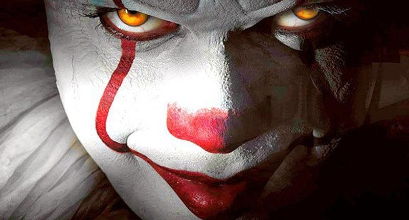 Ça : oserez-vous aller à la rencontre du clown Grippe-sou en réalité virtuelle ?