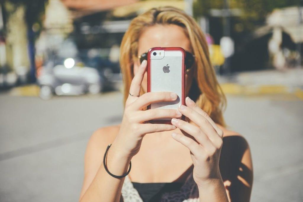 """Millenials : les 18-34 ans sont-ils une """"génération maudite"""" ?"""