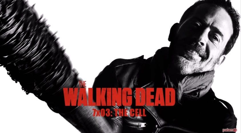 """Le morceau """"Easy Street"""" est en train de rendre complètement barge les fans de The Walking Dead"""