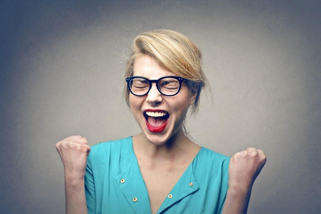 Vous aimeriez Gagner des cadeaux et de l'argent ? www.concourschanceux.com, le site des sacrés veinards | Votre site de divertissement #fun #buz #Quiz