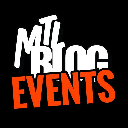 MTL BLOG EVENT FACEBOOK