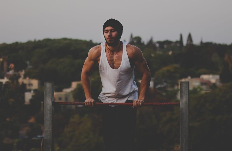 Trucs et astuces pour perdre facilement du poids - Top 10