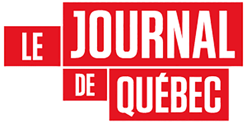 logo journal de québec
