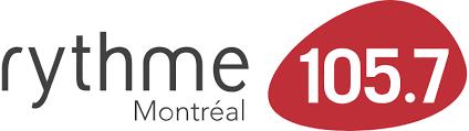 logo montreal.rythmefm