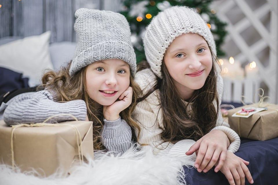Économisez à Noël grâce aux jouets à moins de 20 $