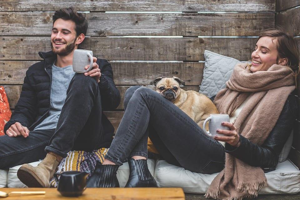 Le secret du bonheur Dépensez pour vivre des expériences uniques
