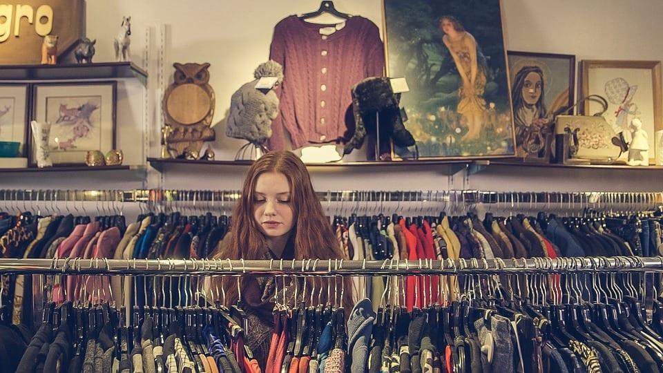 Achetez intelligemment – sachez quand choisir des produits de marque