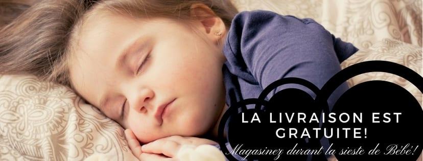 site web pour réduction grande sélection très convoité gamme de Lowcostbabyshop, le site de référence vêtements pour bébé et ...