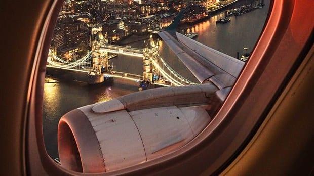 Savez-vous comment voyager avec un budget plus restreint?