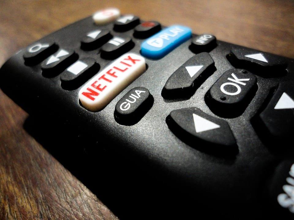 Apple pourrait acheter Netflix cette année!