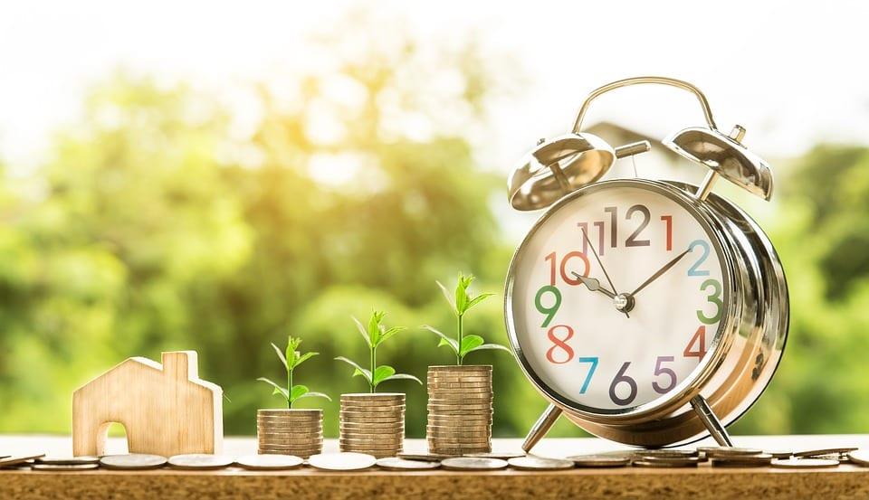 Comment faire de l'argent en ligne Recherchez-vous la bonne idée