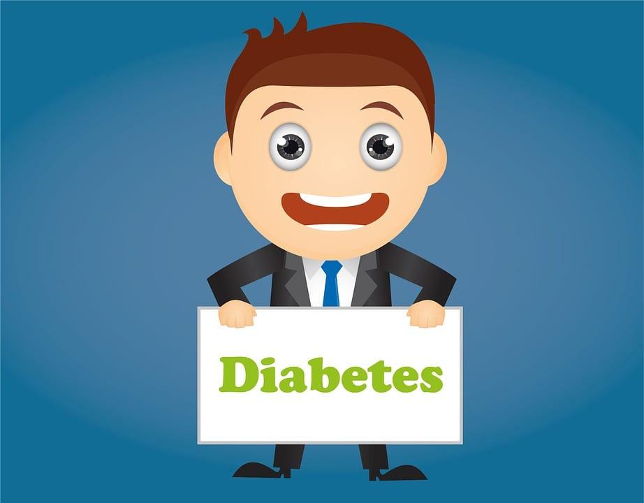 La technologie au service des diabétiques