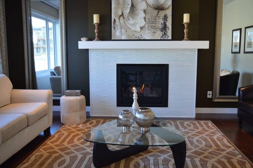 Augmentez la valeur de votre demeure et rehaussez son style
