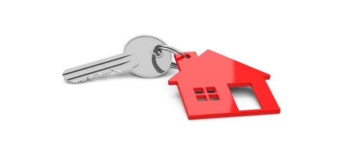 À surveiller cinq tendances immobilières