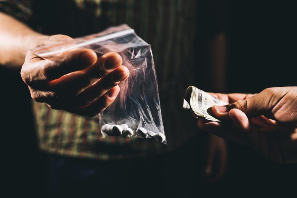 Aujourd'hui, beaucoup de drogues à usage récréatif contiennent plus de substances mortelles