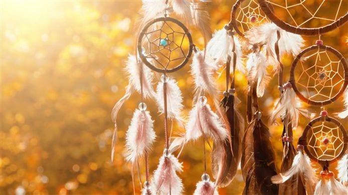 Comment célébrer la Journée nationale des peuples autochtones