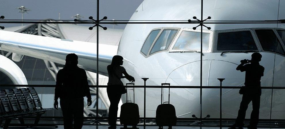 Conseils pour passer efficacement le contrôle de sûreté de l'aéroport cet été
