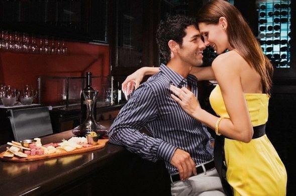 6 astuces pour séduire les femmes efficacement
