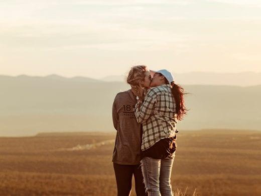 Comment réussir sa relation amoureuse
