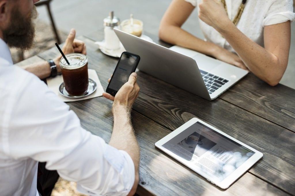 Cinq aptitudes essentielles pour les emplois de demain