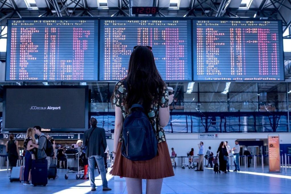 Comment choisir le bon tarif pour votre voyage
