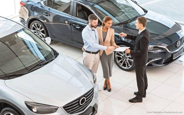 Financer l'achat d'une voiture : tout savoir avant de s'endetter