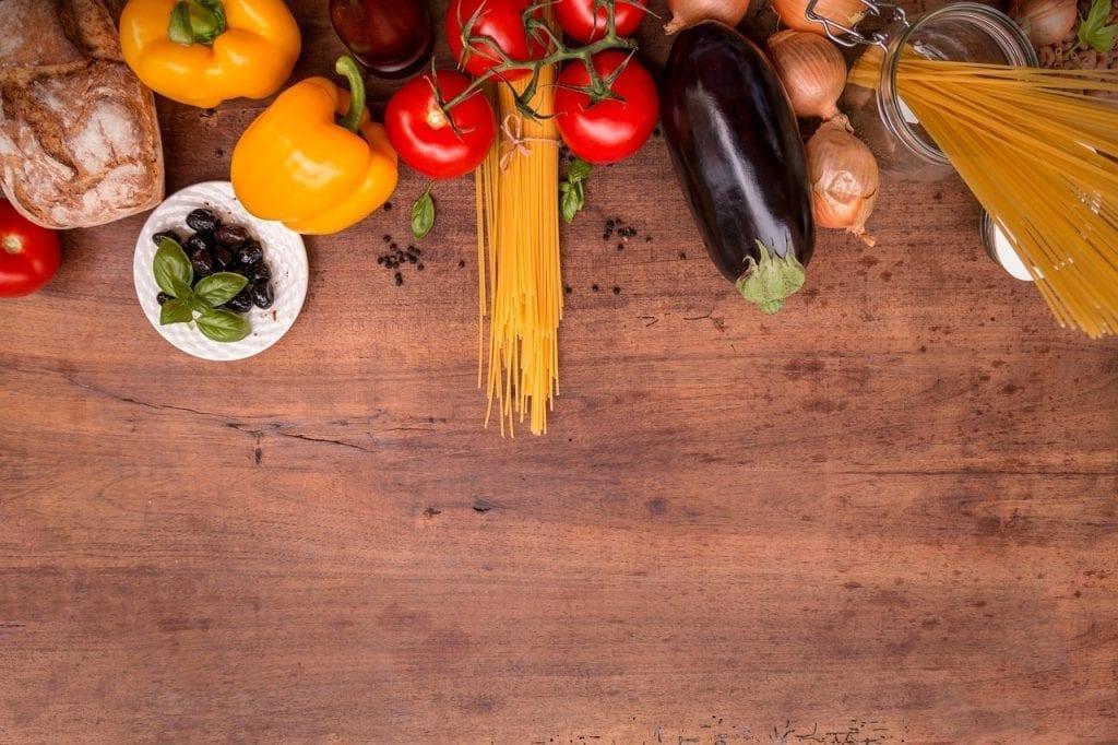 Trois conseils pour faciliter la transition vers une alimentation d'origine végétale