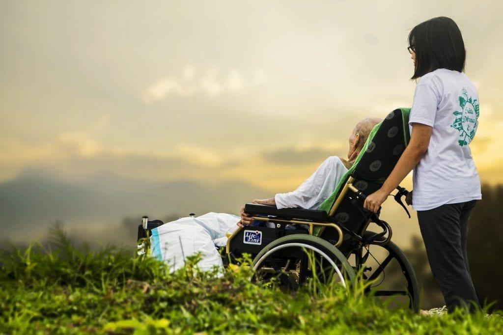 Cet été, on peut aider les aînés à prendre leur envol