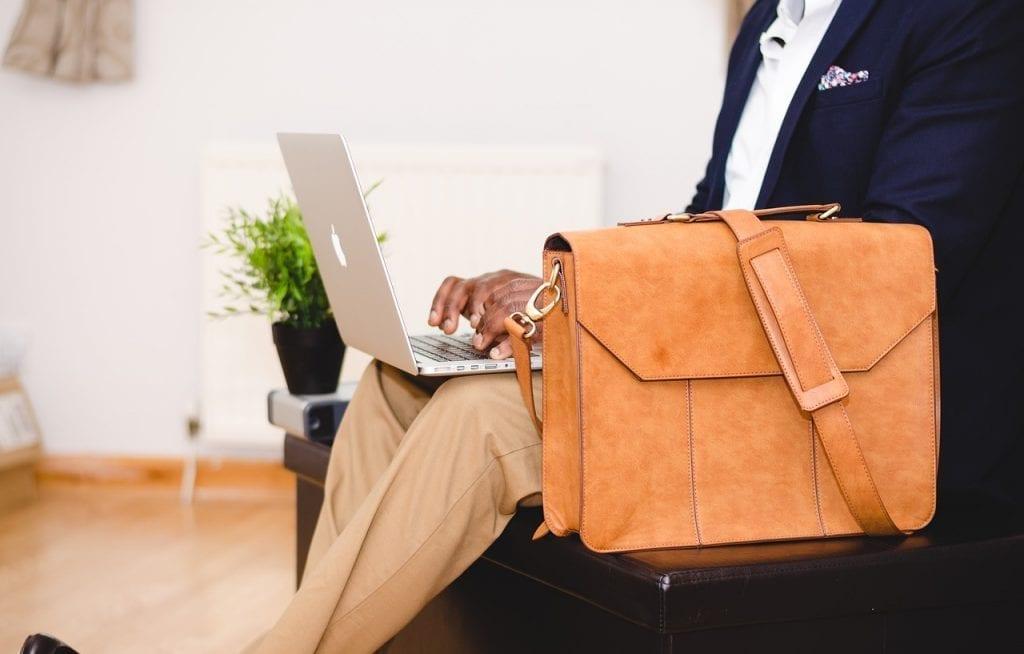 Lutte à la fraude : protégez votre argent en ligne et au magasin