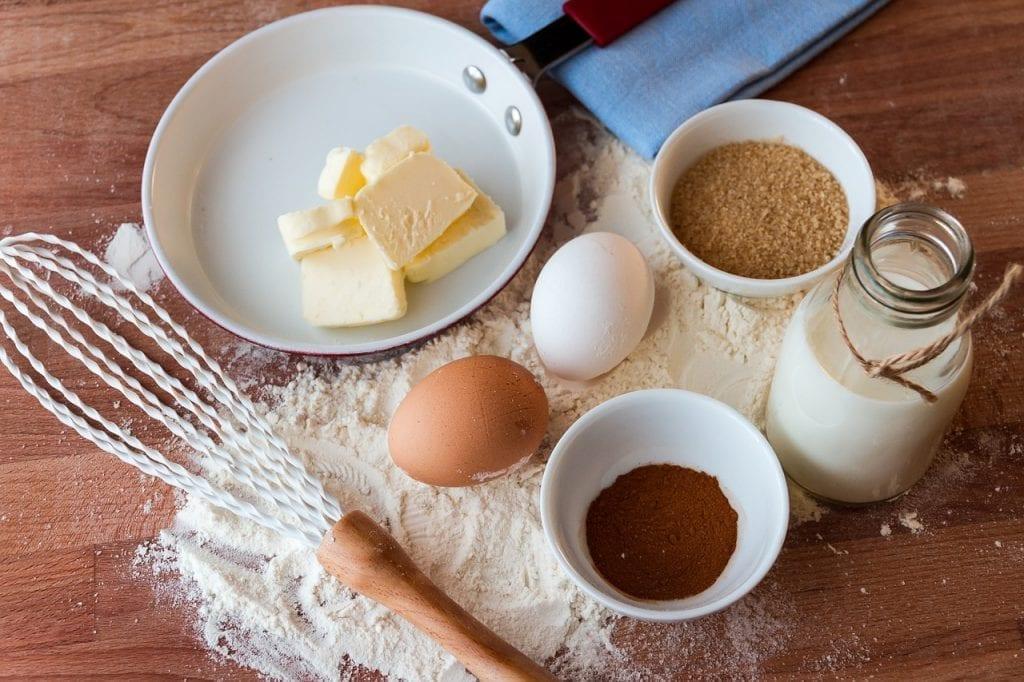 Top 10 des meilleurs blogues de recettes de cuisine francophone