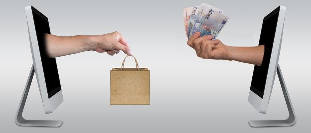 La vente en ligne, 8 astuces pour ne pas tomber dans le piège !