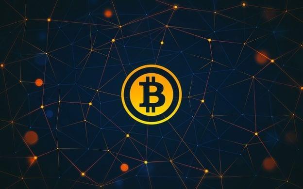 Les bitcoins, la nouvelle monnaie à l'image des évolutions technologiques