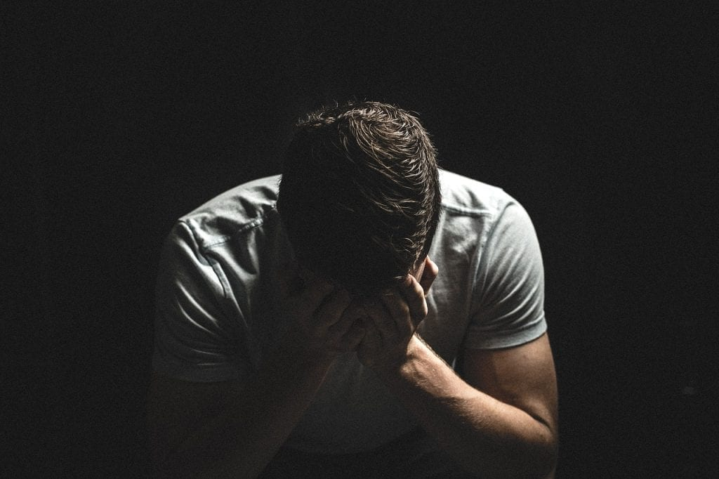 Quoi faire en peine d'amour pour retrouver le moral