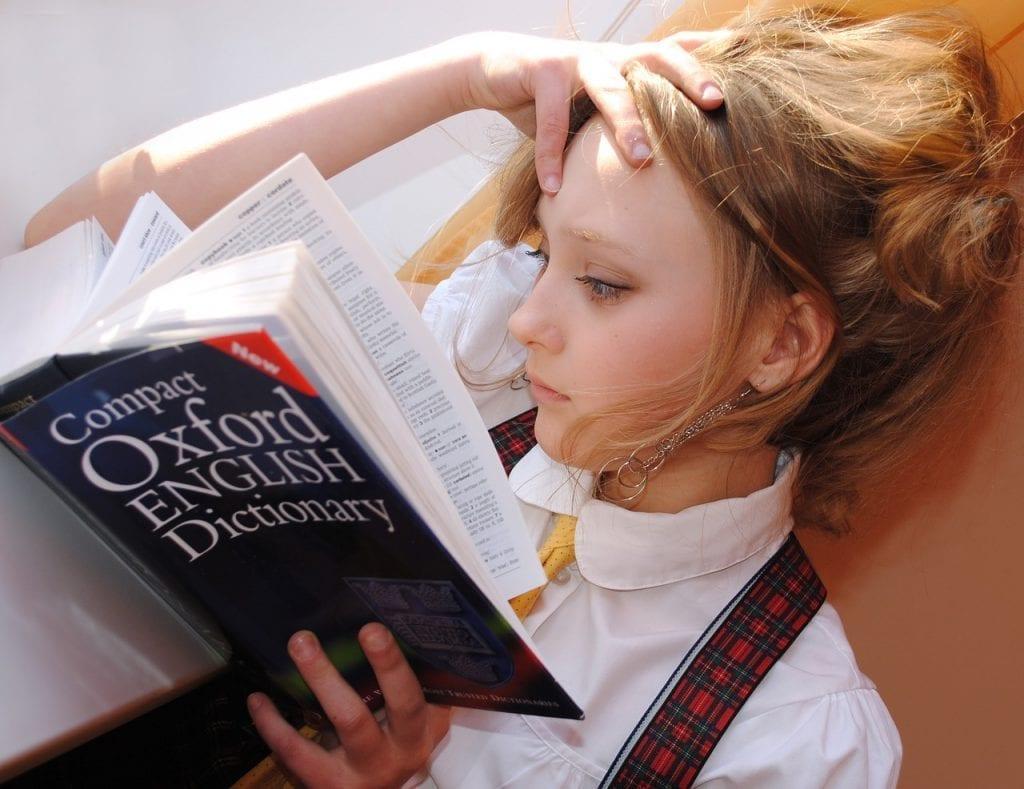 Conseils essentiels pour les enseignants scolaire en langue secondaire