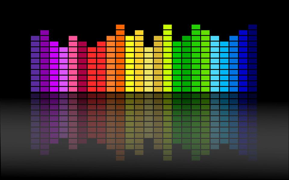 Free YouTube MP3 Converter meilleur convertisseur gratuit Youtube vidéo