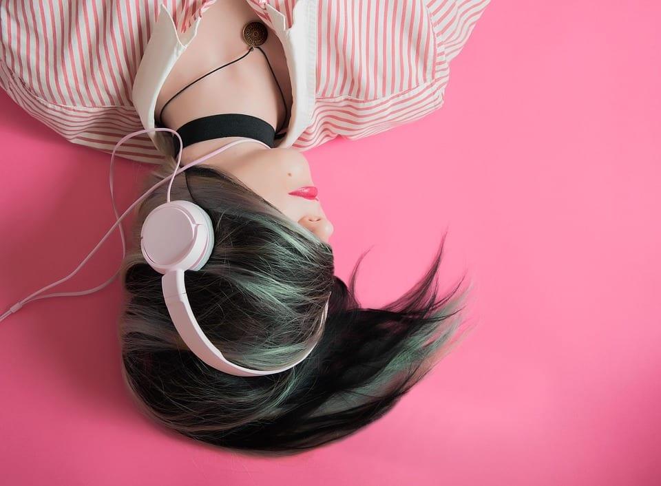 MP3CLAN, Site de téléchargement de musique facile à utiliser.