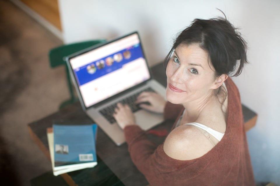 Wekiss.com, le site populaire de rencontre pour célibataire!