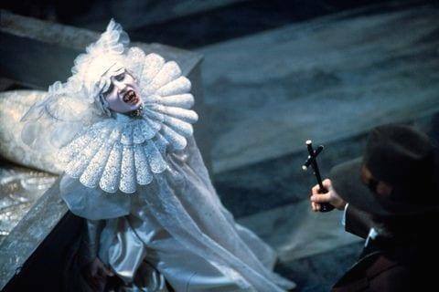 Bram Stoker's Dracula de Bram Stoker