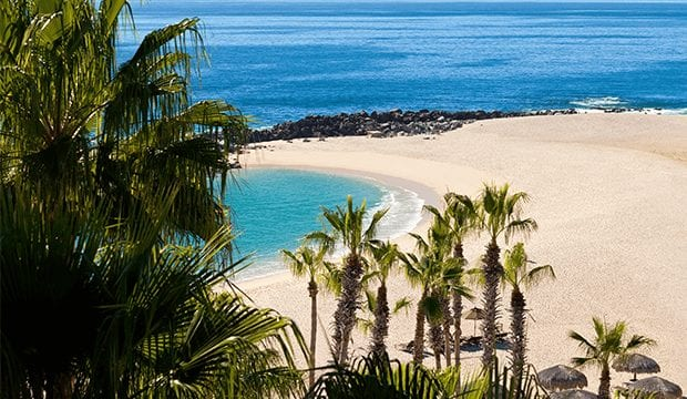 Los Cabos, Mexique