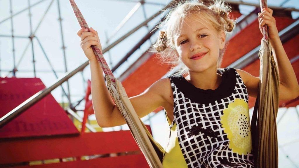 Deuxpardeux.com - Site de référence en matière de vêtements pour bébé et enfants.