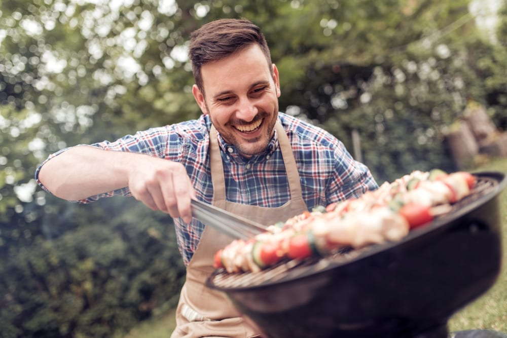 Conseils pour rester en sécurité pendant la saison des barbecues
