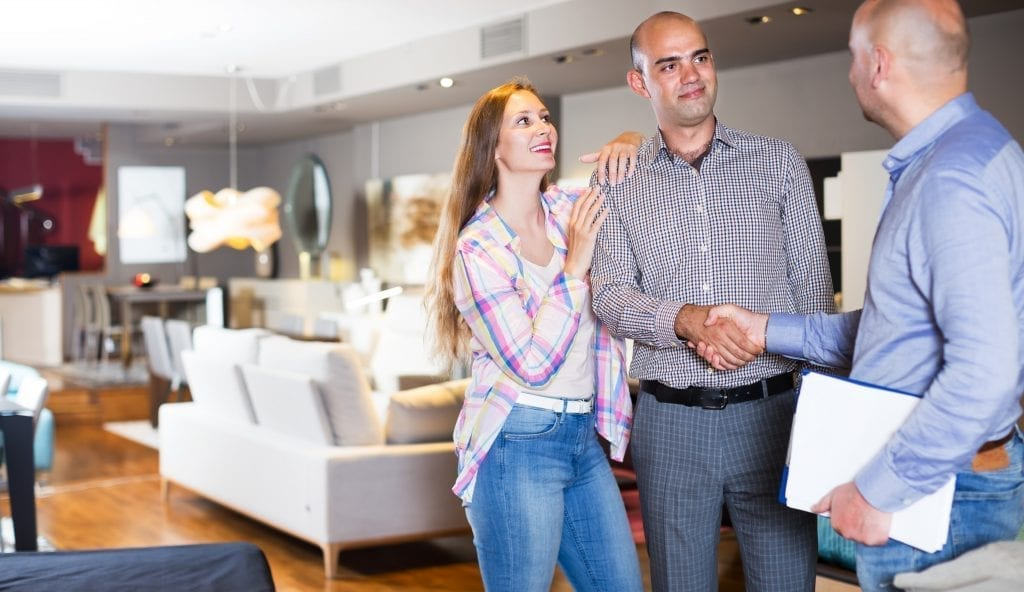 Les plans de location avec option d'achat vous conviennent-ils?