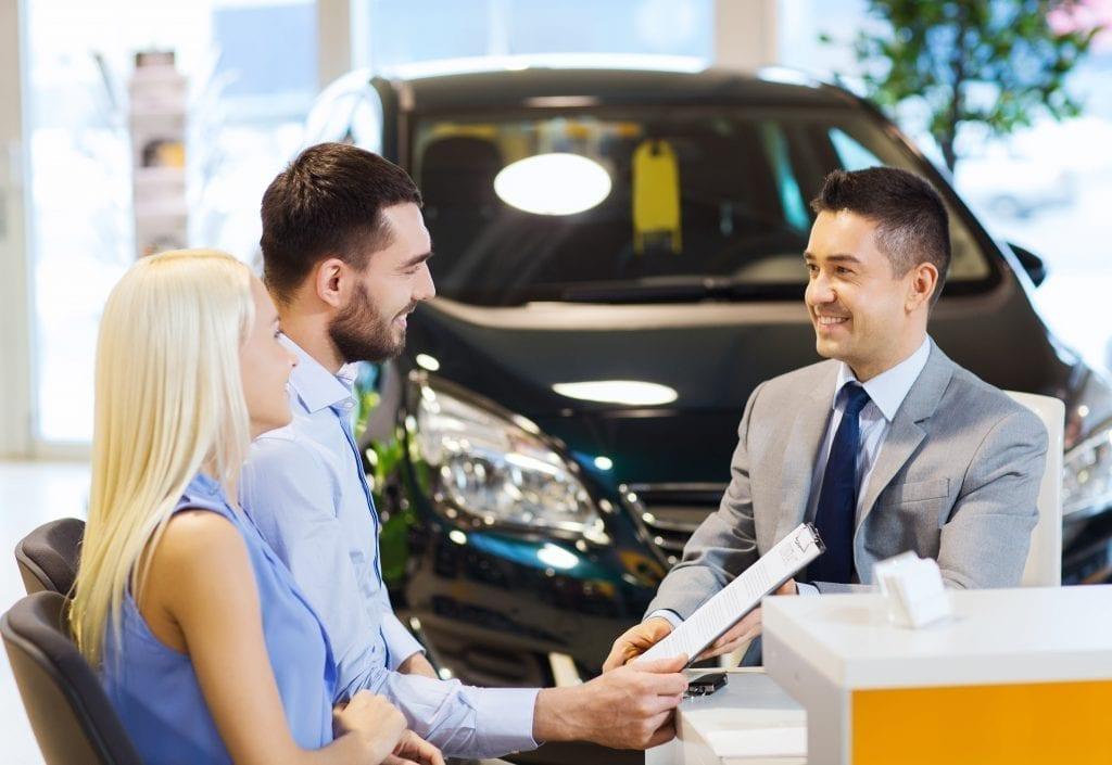 Utiliser votre auto comme garantie pour un prêt : ce qu'il faut savoir