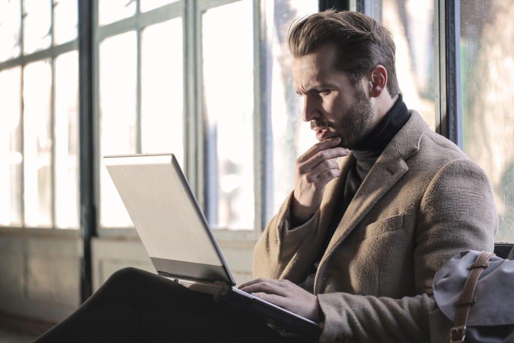 Dissipons quelques mythes sur la santé numérique