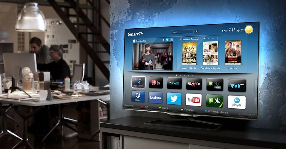 Comment fonctionne la TV internet (IPTV) et ses forfaits économiques